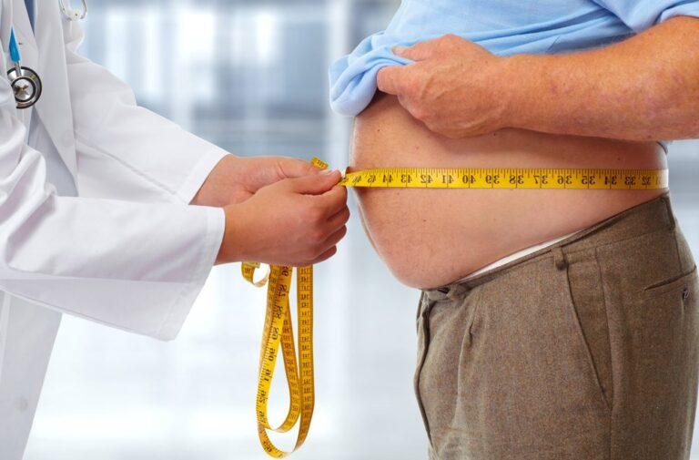 Cholesterol a všetko, čo o ňom musíš vedieť