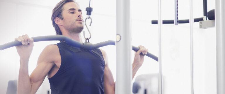 Ako začať cvičiť? Všetko, čo potrebuješ vedieť