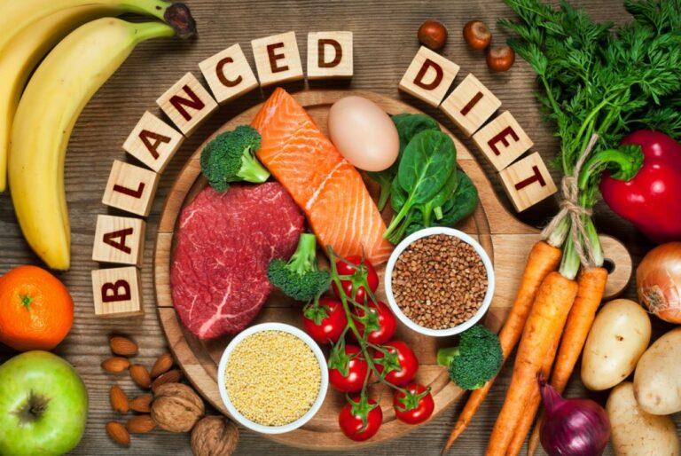 Je chudnutie zdravé? Ako chudnúť zdravo?
