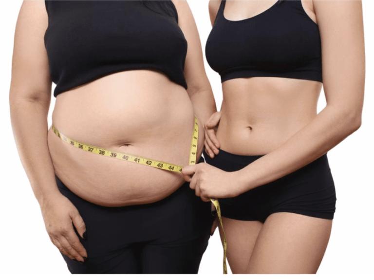 Ako schudnúť z brucha? Všetko, čo potrebuješ vedieť