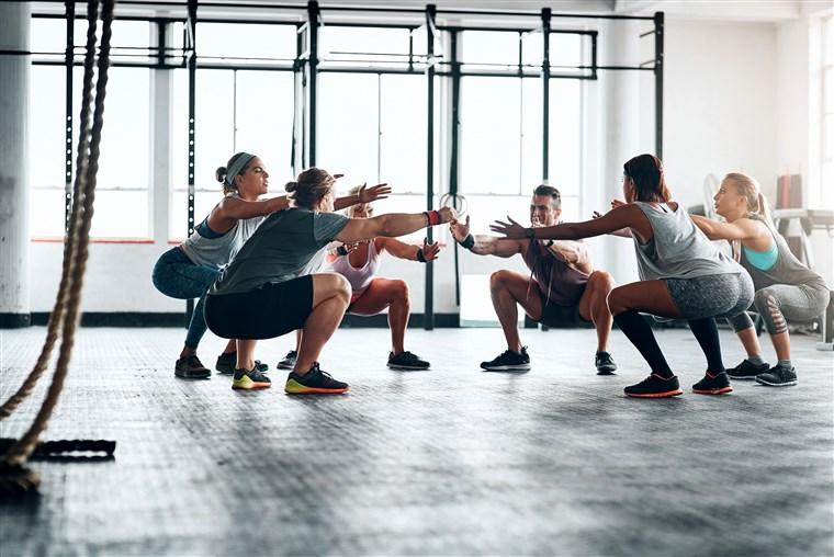 Ako schudnúť po 40 – Čo treba zmeniť? Zaručené výsledky!